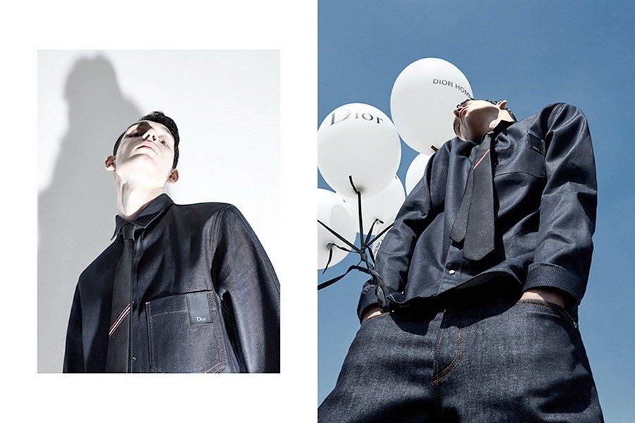 dior-homme-denim-spring-2018-collection-05