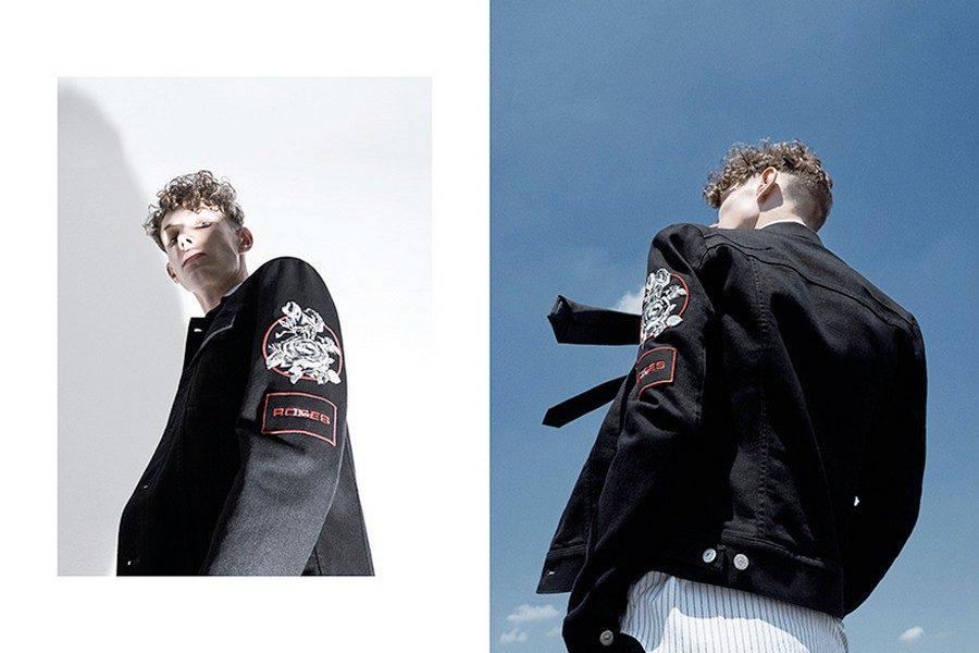 dior-homme-denim-spring-2018-collection-07