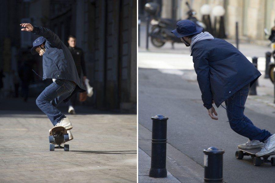 elwing-e1-500-skateboard-02