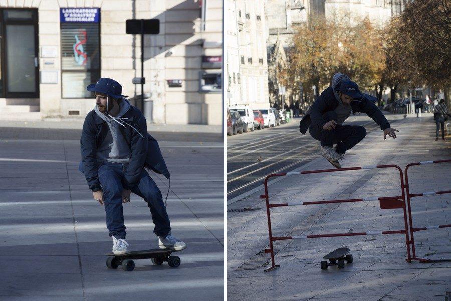 elwing-e1-500-skateboard-03