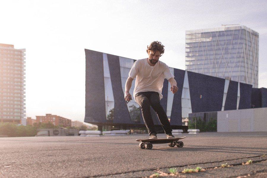 elwing-e1-500-skateboard-05