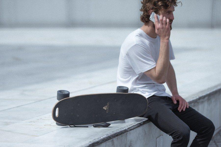 elwing-e1-500-skateboard-07