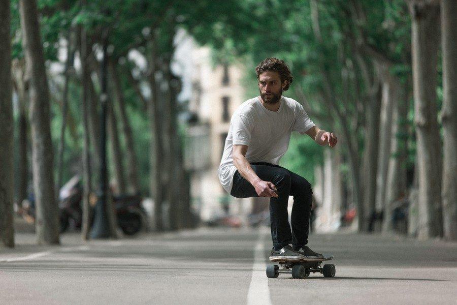 elwing-e1-500-skateboard-08