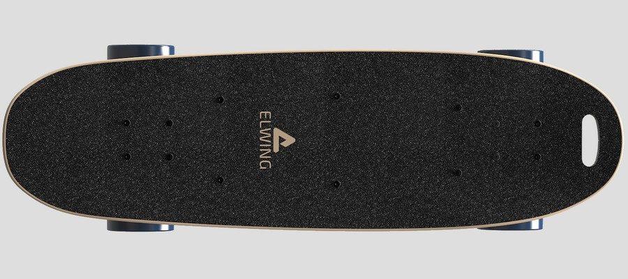 elwing-e1-500-skateboard-12
