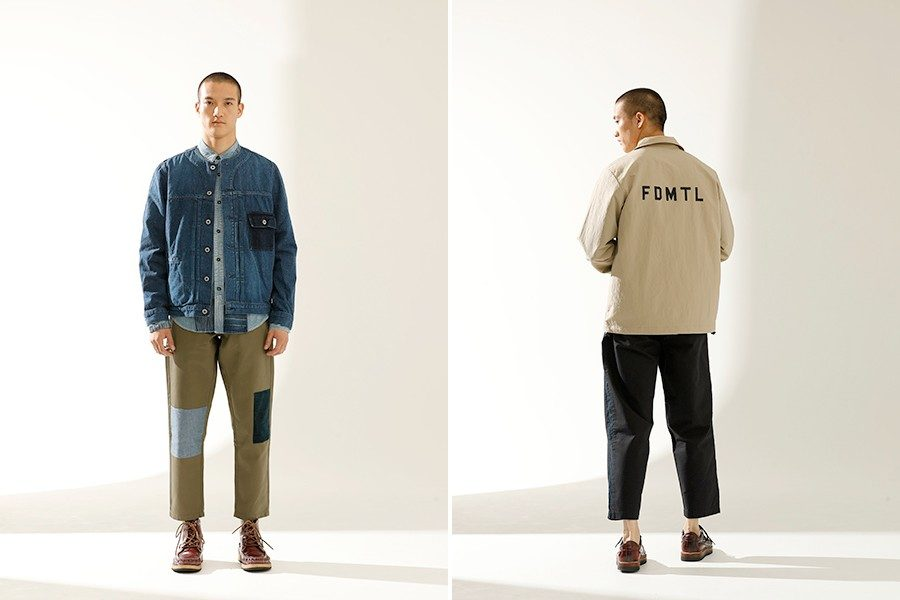 fdmtl-PE18-lookbook-09