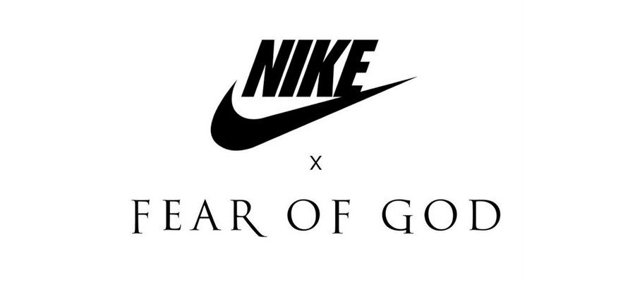 fear-of-god-ends-vans-partnership-confirms-nike-collab-02