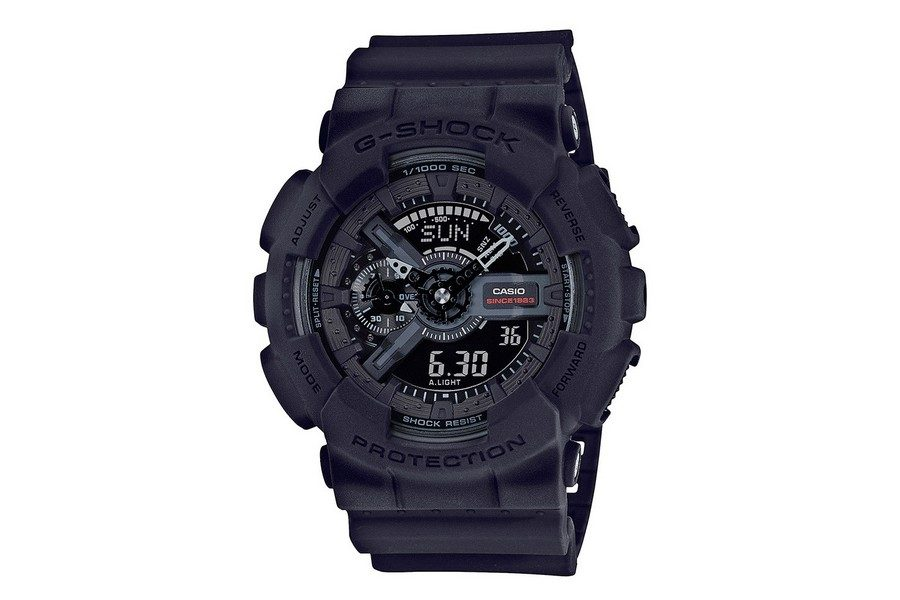 g-shock-35th-anniversary-big-bang-black-watches-02