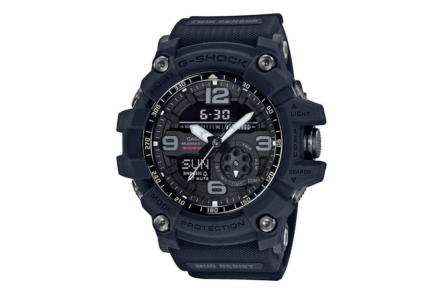 g-shock-35th-anniversary-big-bang-black-watches-03