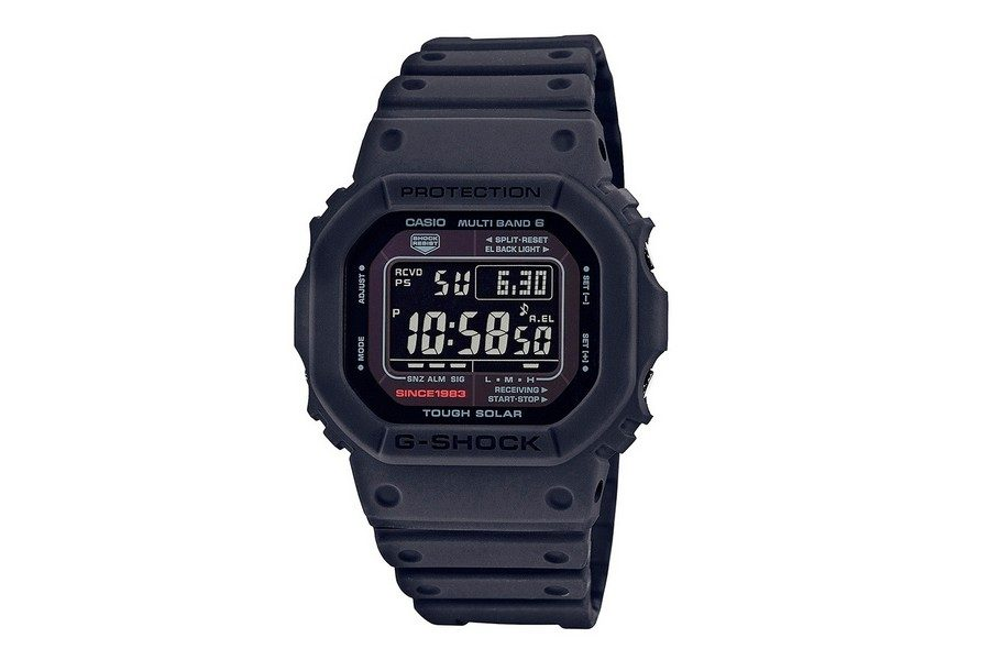 g-shock-35th-anniversary-big-bang-black-watches-04