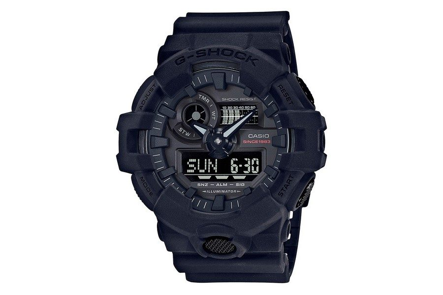 g-shock-35th-anniversary-big-bang-black-watches-05