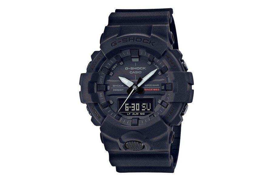 g-shock-35th-anniversary-big-bang-black-watches-06