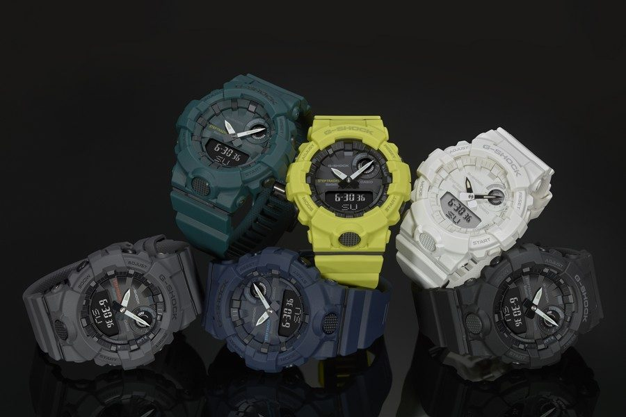 g-shock-g-squad-gba-800-montre-01