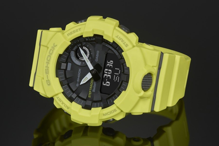 g-shock-g-squad-gba-800-montre-02