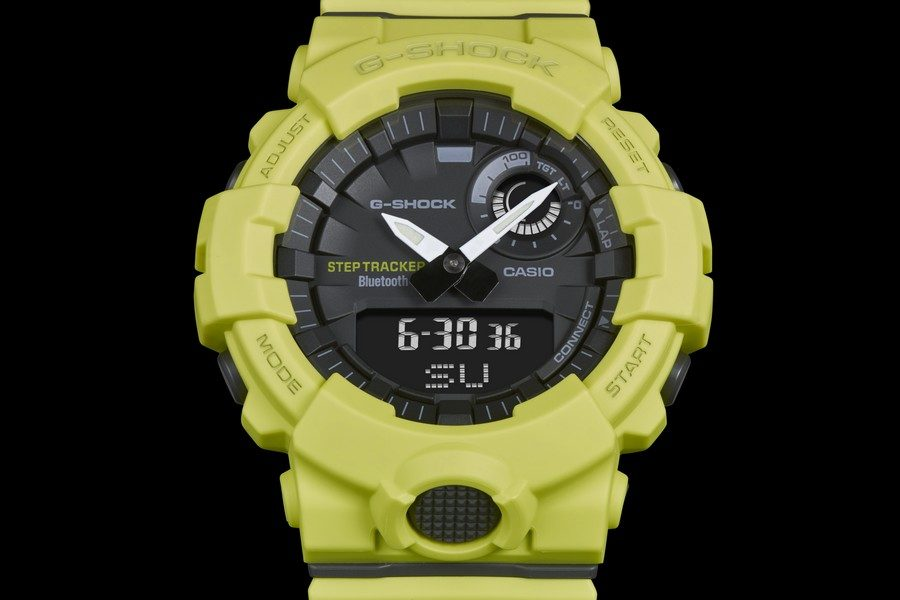 g-shock-g-squad-gba-800-montre-03