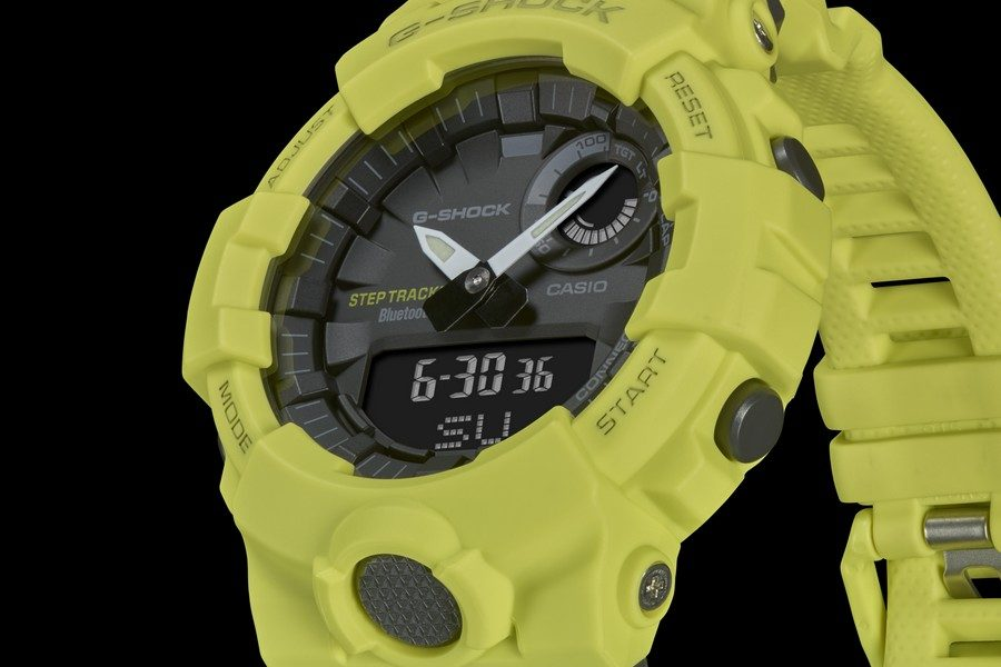 g-shock-g-squad-gba-800-montre-04