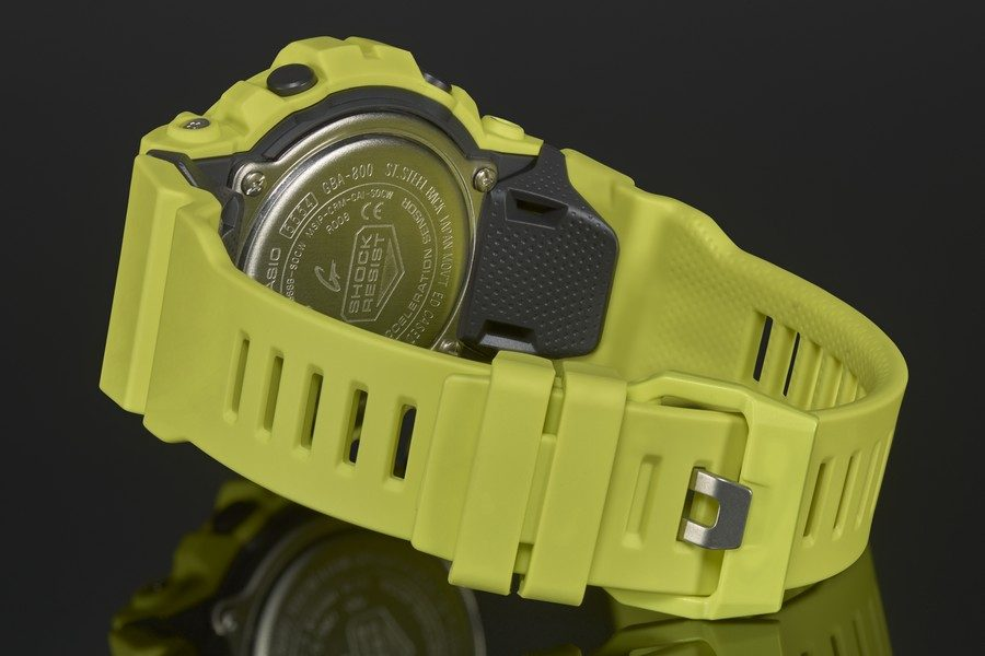 g-shock-g-squad-gba-800-montre-05