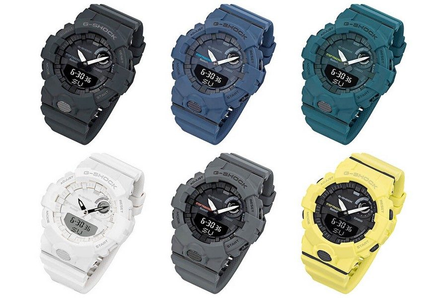 g-shock-g-squad-gba-800-montre-06