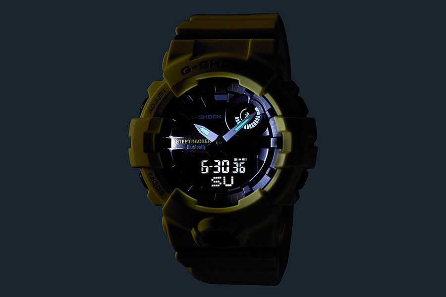 g-shock-g-squad-gba-800-montre-09