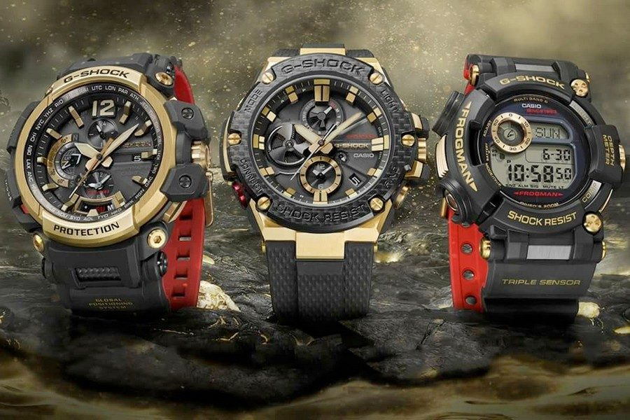 g-shock-gold-tornado-collection-01