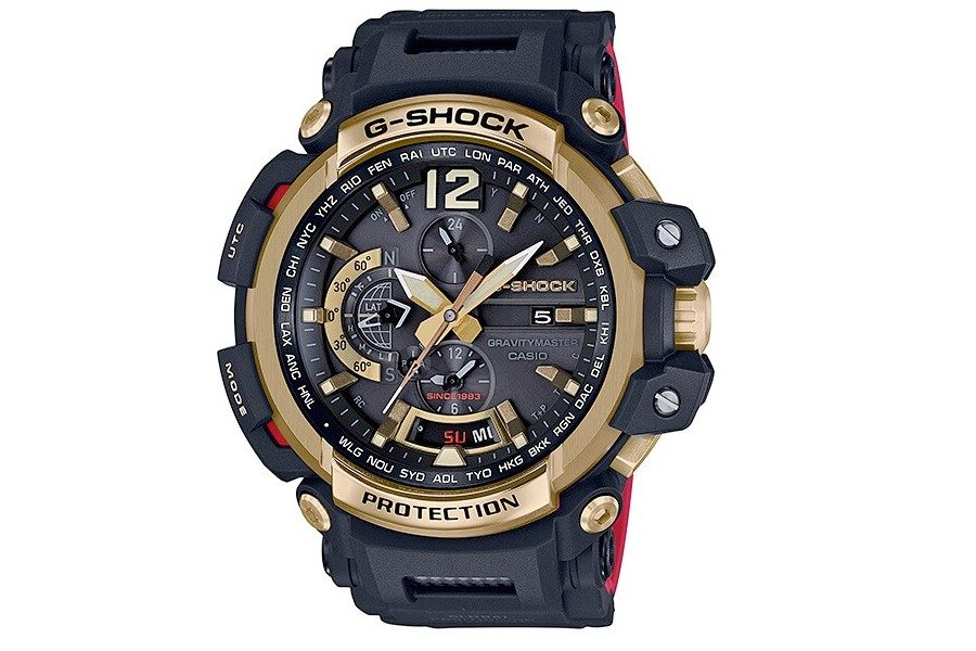 g-shock-gold-tornado-collection-02