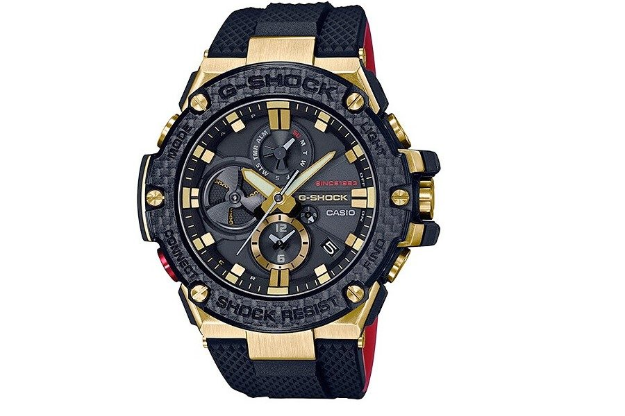g-shock-gold-tornado-collection-03