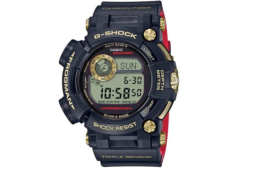 g-shock-gold-tornado-collection-04