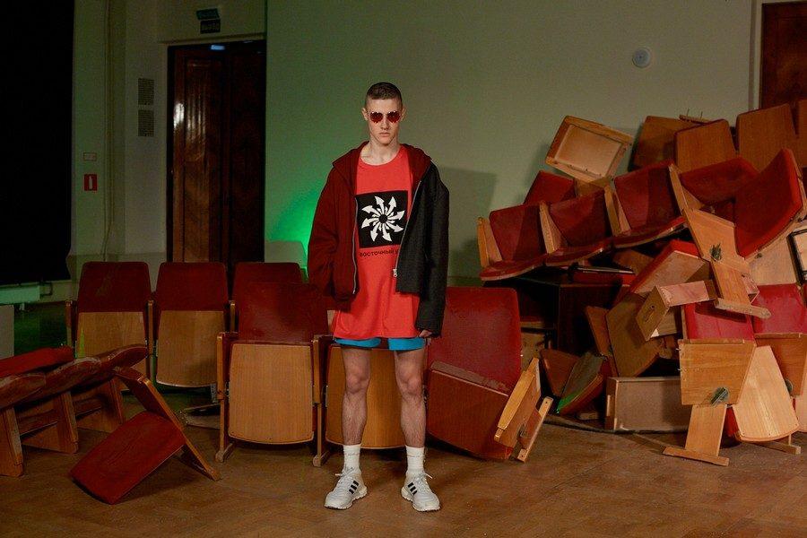 goshy-rubchinskiy-springsummer-2018-collection-07