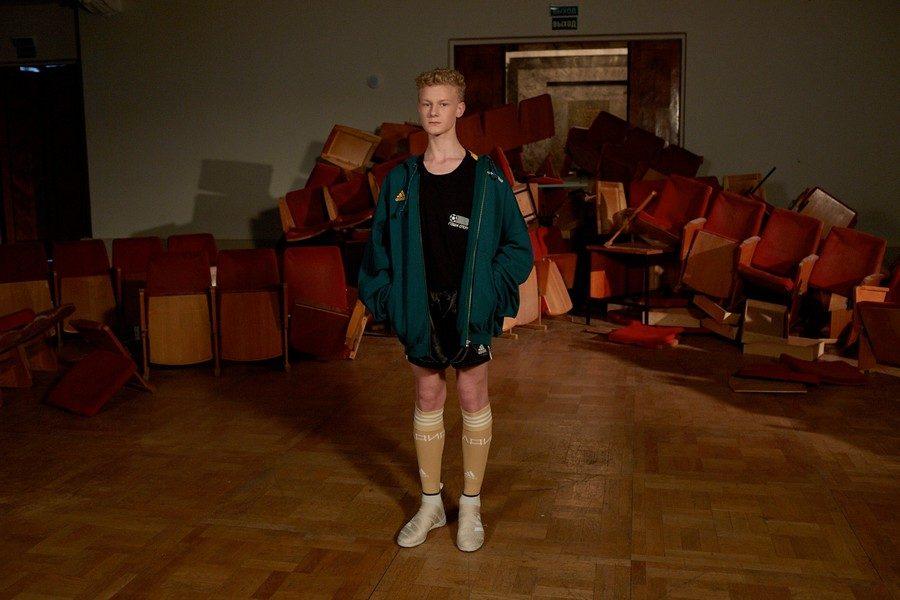 goshy-rubchinskiy-springsummer-2018-collection-08
