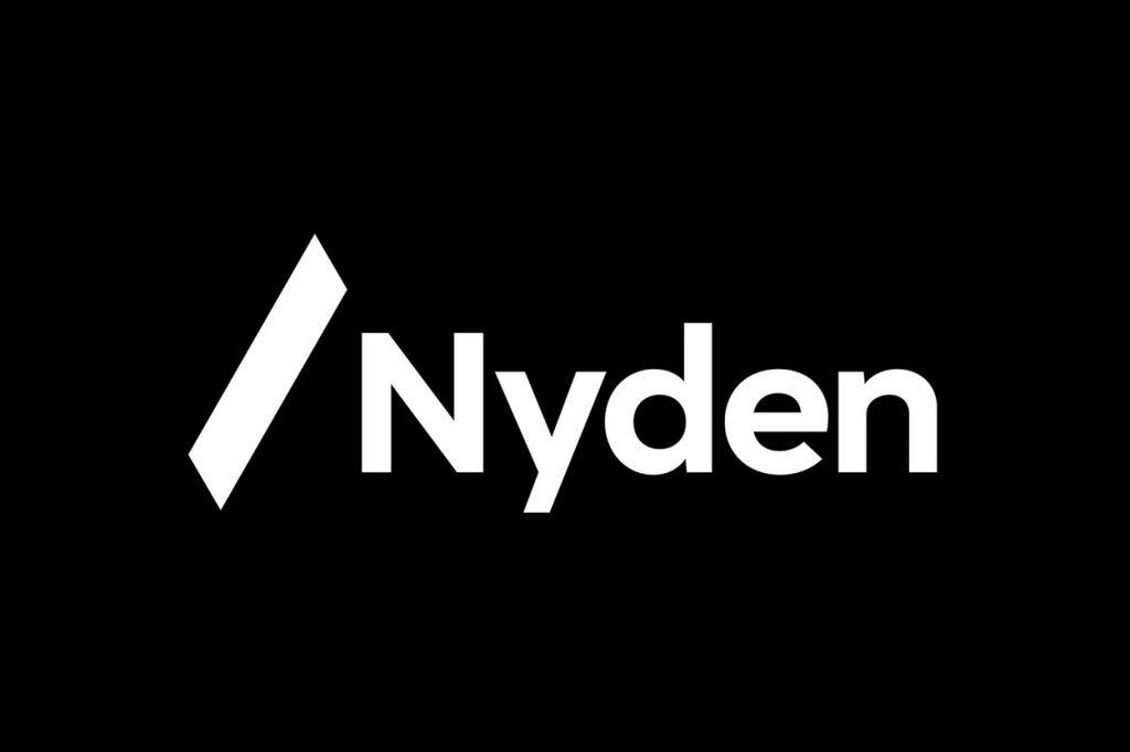 /Nyden, la marque collaborative de H&M va bientôt débarquer