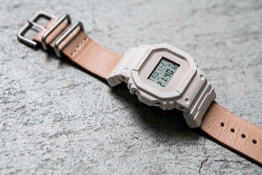 hender-scheme-x-g-shock-dw-5600hs-4jf-watch-01