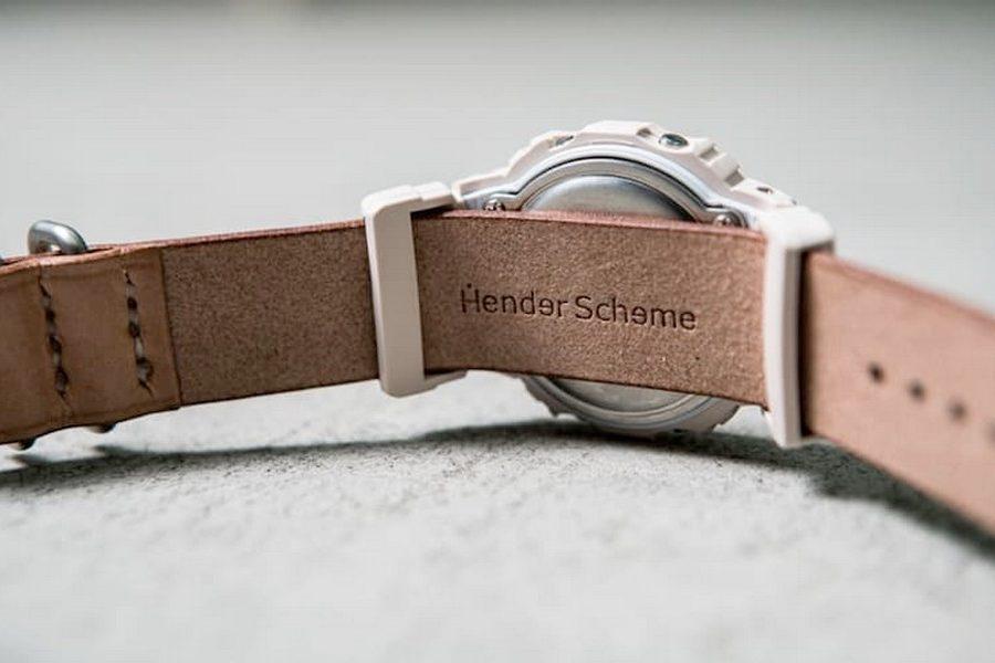 hender-scheme-x-g-shock-dw-5600hs-4jf-watch-02