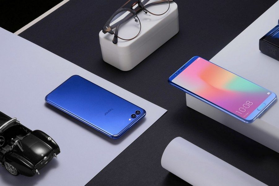 honor-view-10-smartphone-01