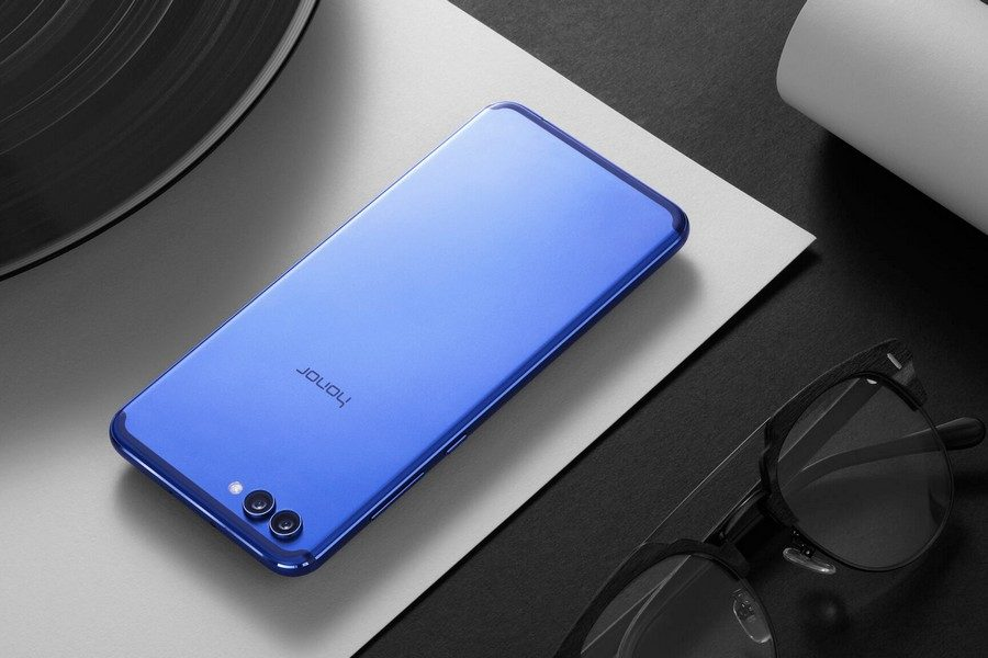 honor-view-10-smartphone-02