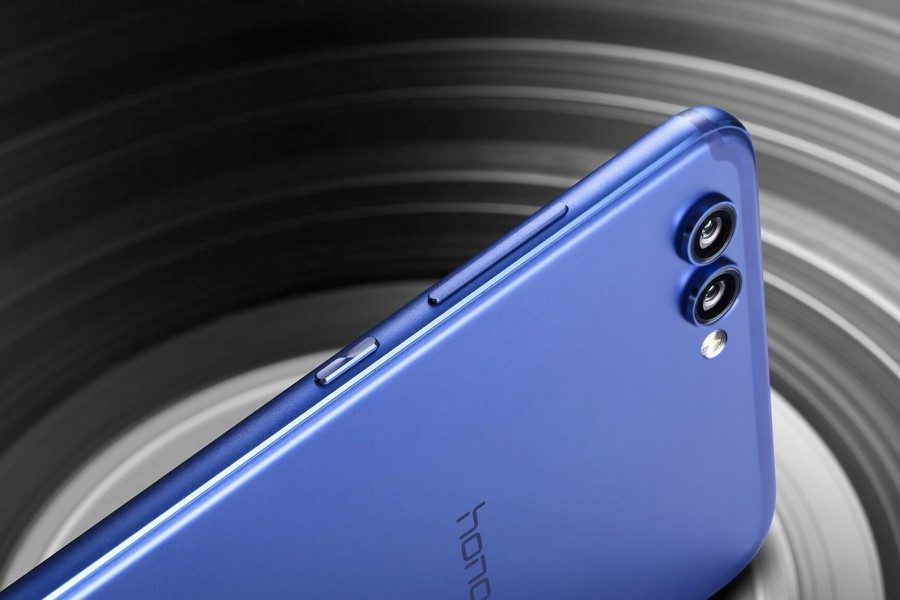 honor-view-10-smartphone-04