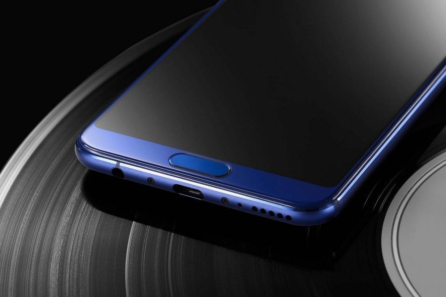 honor-view-10-smartphone-05