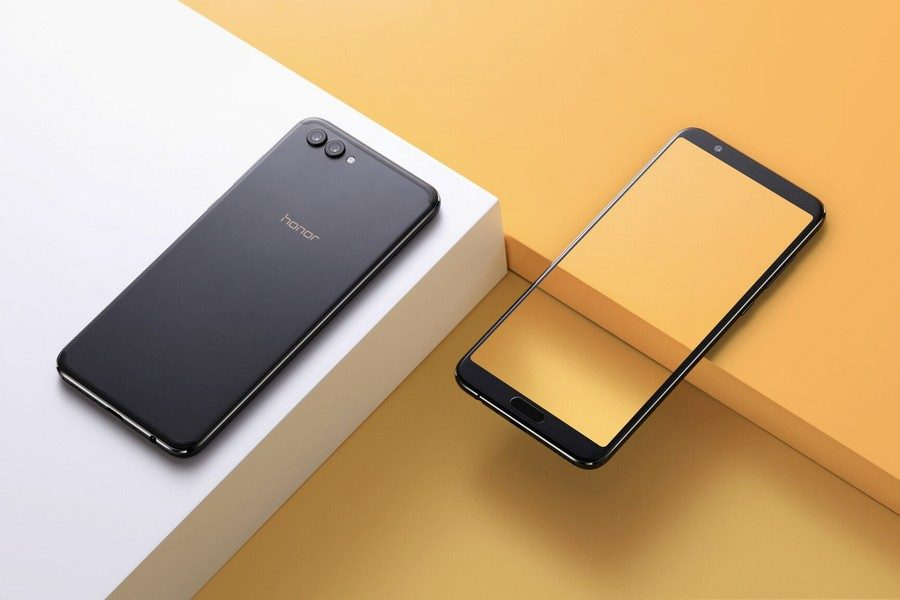 honor-view-10-smartphone-06