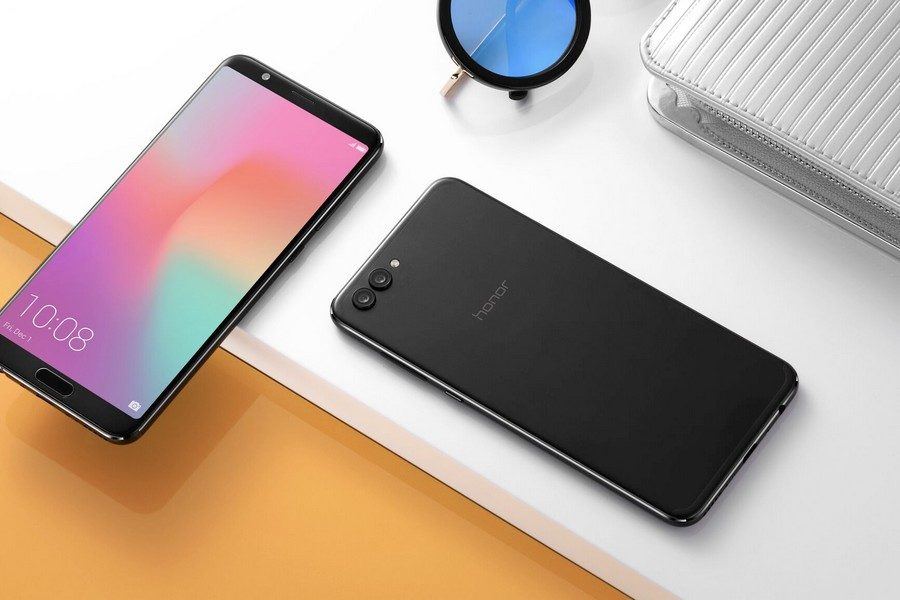 honor-view-10-smartphone-07
