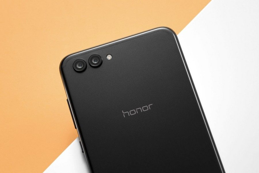 honor-view-10-smartphone-08