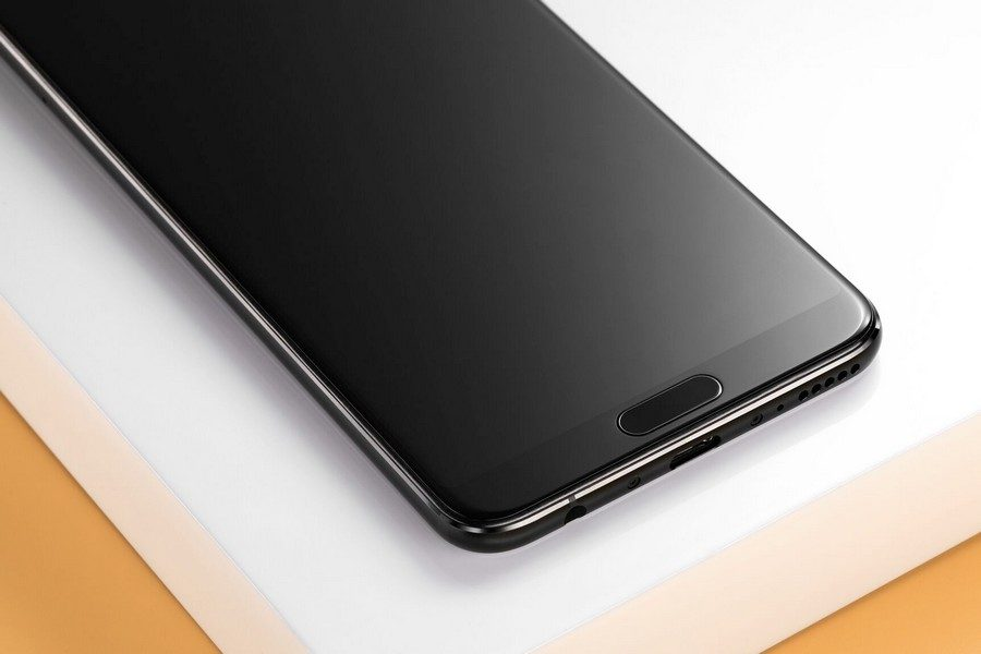 honor-view-10-smartphone-09
