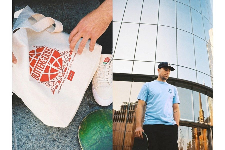 huf-x-butter-goods-03
