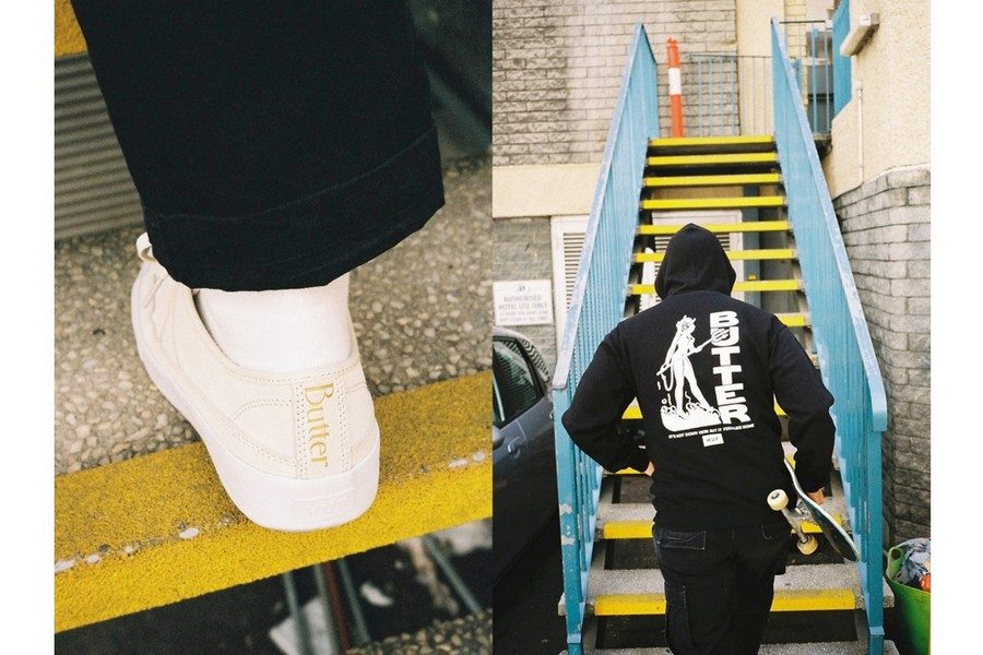 huf-x-butter-goods-04