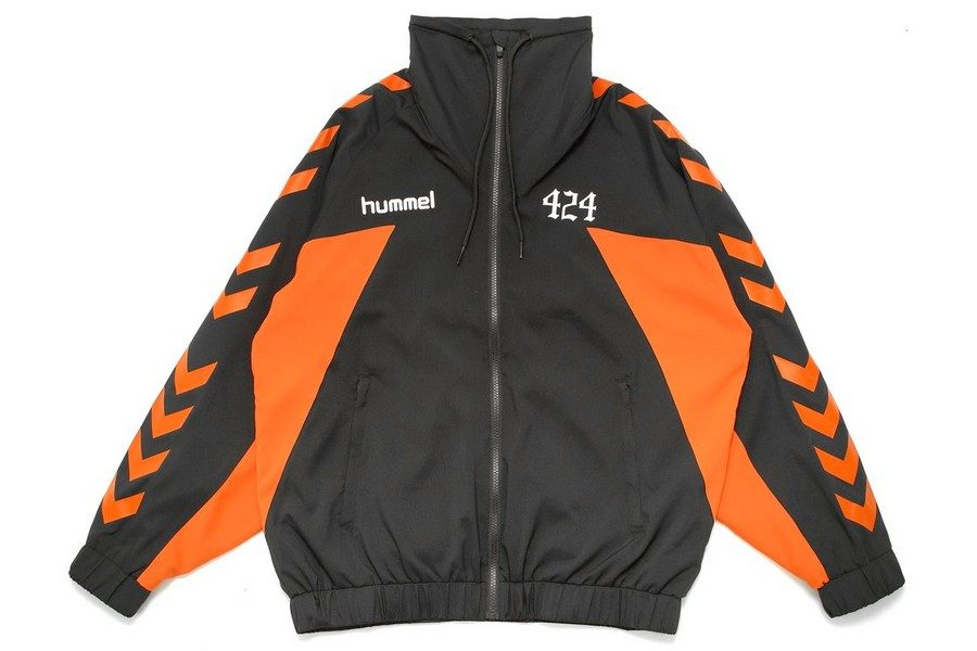 hummel-x-424-capsule-collection-01