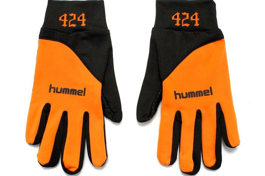 hummel-x-424-capsule-collection-02