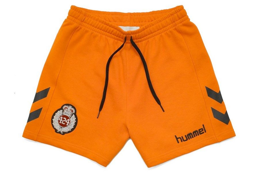 hummel-x-424-capsule-collection-05