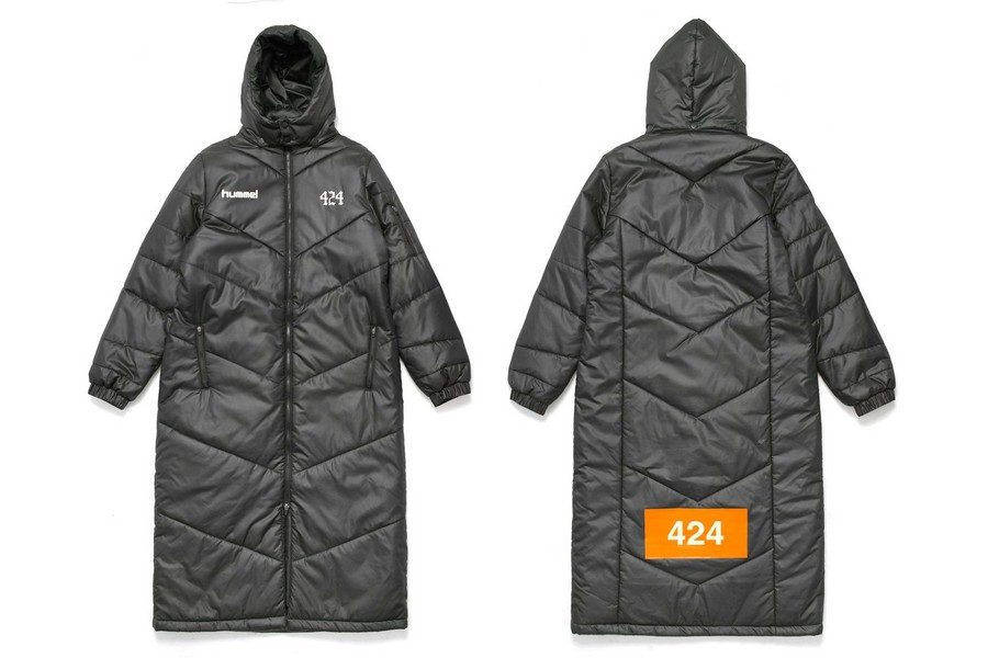 hummel-x-424-capsule-collection-07