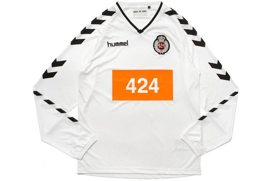hummel-x-424-capsule-collection-11