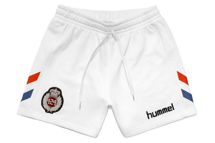 hummel-x-424-capsule-collection-14
