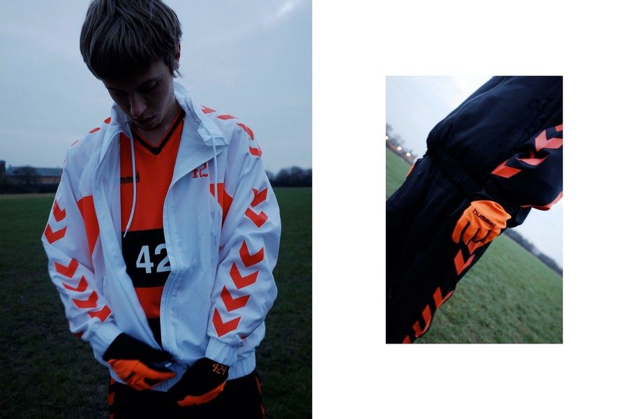 hummel-x-424-capsule-collection-17