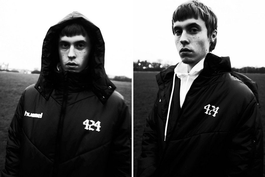 hummel-x-424-capsule-collection-18