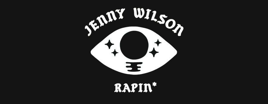 jenny-wilson-rapin-01